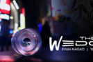 New YoYoFactory Release! The Evan Nagao WEDGE!