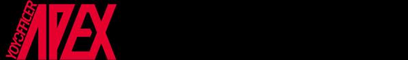 yoyofficer apex