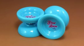 Recess First Base Restock!