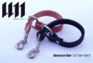 New Unknown Descender Yo-Yo Holder Restock!