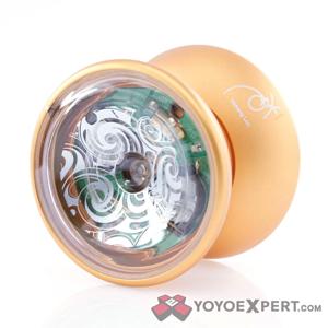 yoyofactory kui yoyo