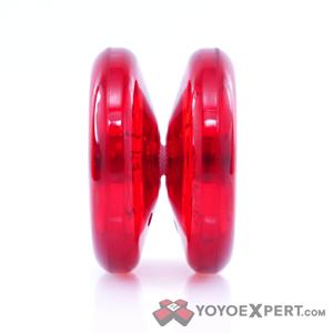 yoyofactory spinstar yoyo
