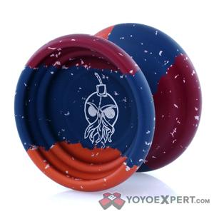yoyoworkshop cthulhu
