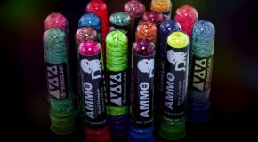 Huge YoYoStringLab AMMO Restock! All Colors!