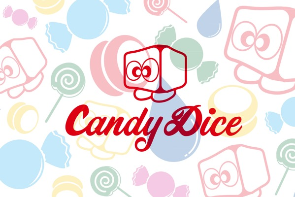 duncan candy dice