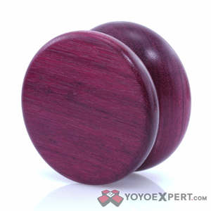 hildy brothers currier yoyo