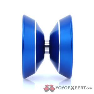 one drop format c yoyo
