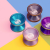 The UNPRLD Flashback is back in new colors!