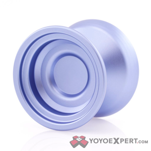 amplified juke yoyo