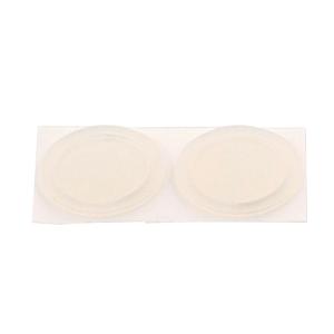 c3 jp pads