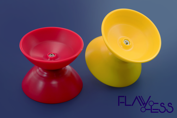 https://shop.yoyoexpert.com/products/re-master-galaxy-yoyo-by-c3yoyodesign c3yoyodesign flawless