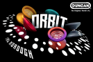 Two New Releases from Duncan! Orbit & Roadrunner!