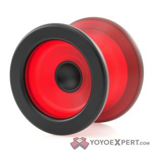 spinmaster X yoyo