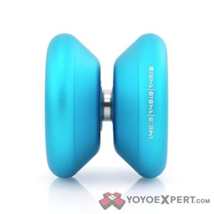 yoyofactory 888 gt yoyo