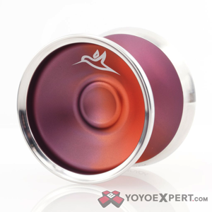 yoyofriends hummingbird