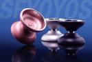 The SFYoYos Ceasefire Releases 1/10 @ 8PM EST!