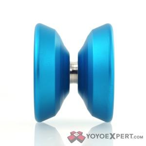 japan tech mirage yoyo