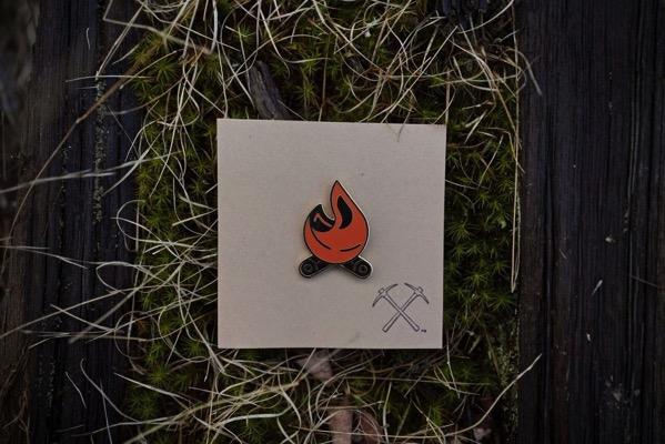 CLYW wildfire