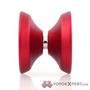 yoyofactory bind