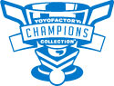 YYF Champion Collection